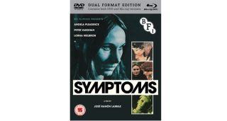 symptoms_MT.jpg