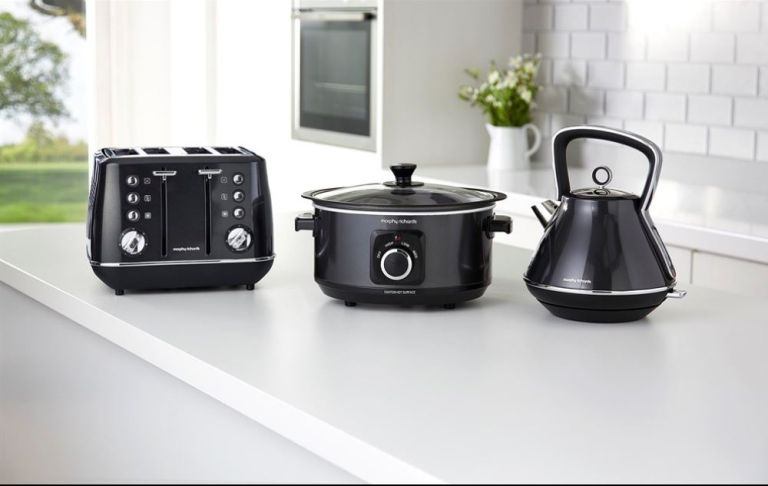 slow cooker deal: best slow cooker