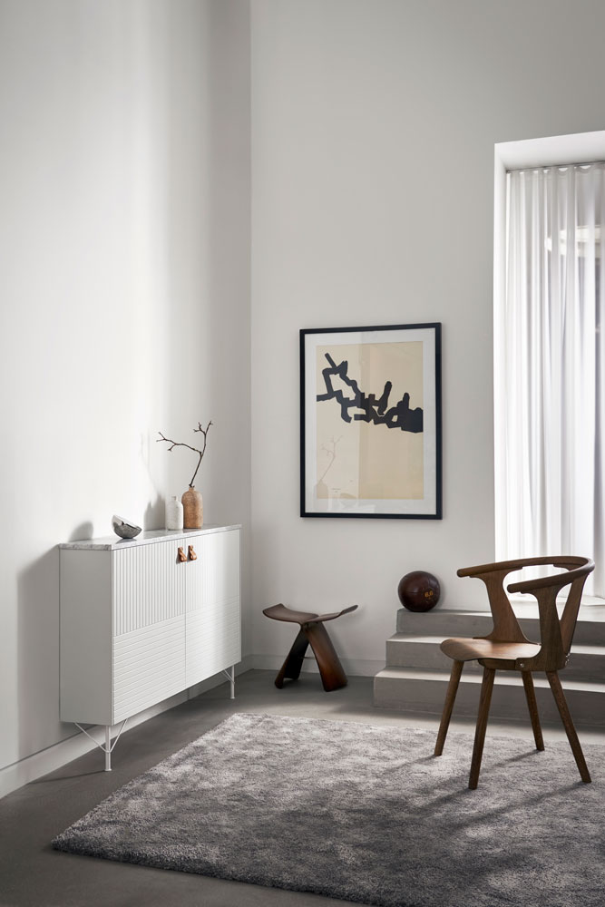 Smalle Sidetable 20 Cm.Superfront S Latest Stylish Ikea Hack For Shallower Cabinets