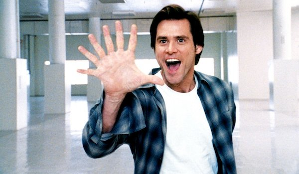 jim carrey bruce almighty