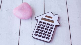 How mortgage interest is calculated