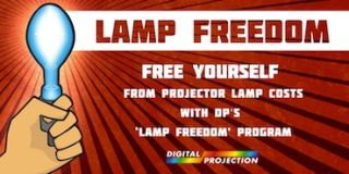 DPI Unveils Free Lamp Replacement Program