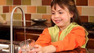 Best Under Sink Water Filter 2020 Best Water Filtration Systems of 2019   Under Sink Water Filter