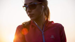 the best women's sports sunglasses