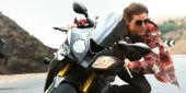 How Mission: Impossible 6 Will Be Different From The Previous Movies