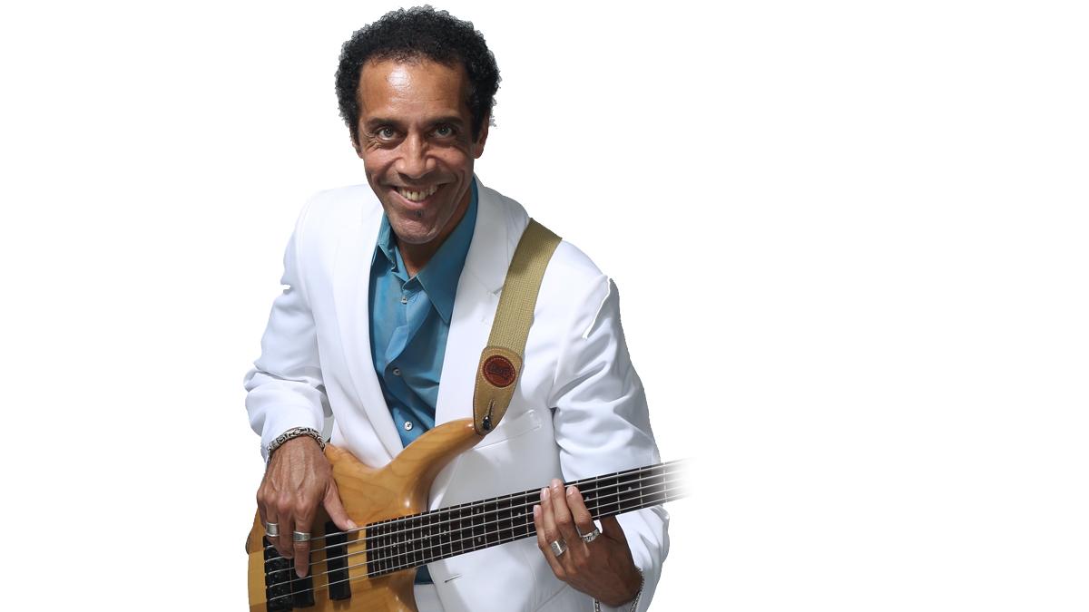 """Bassist Sérgio Brandão, known as the """"Brazilian Jaco"""", dies aged 65"""