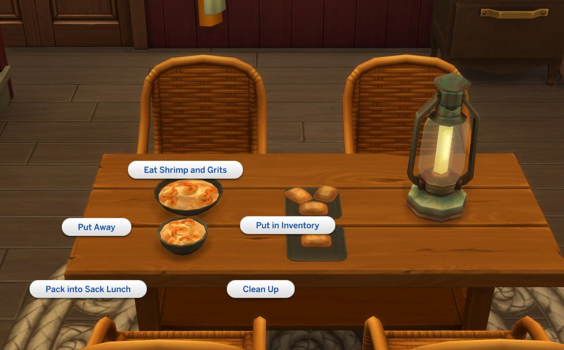 Best Sims 4 mods - god mode, new personalities, new homes | PC Gamer