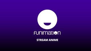 Funimation free