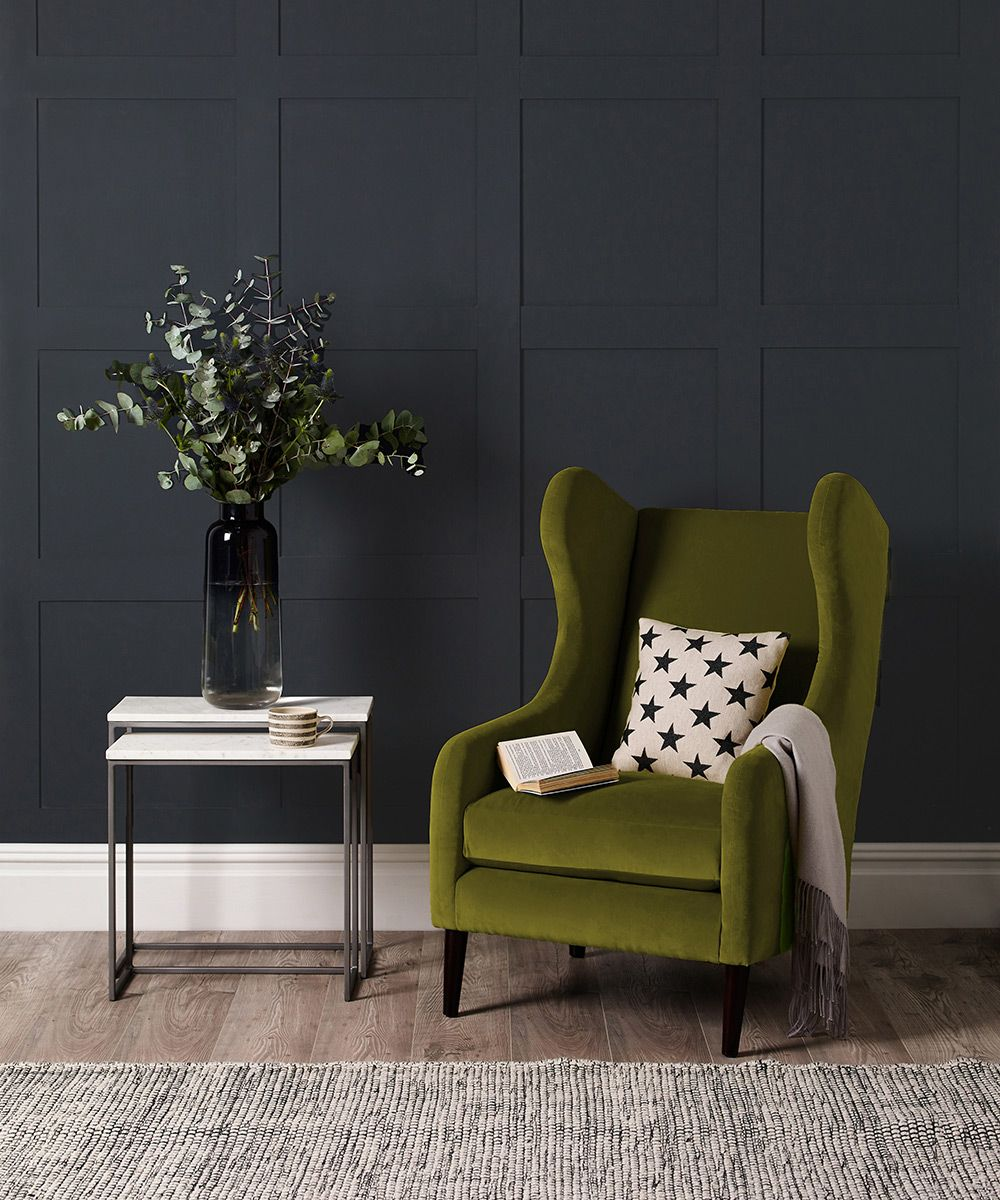 Enjoy bespoke luxury with this tailored furniture and upholstery service