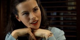 The 10 Best Kate Beckinsale Movies, Ranked