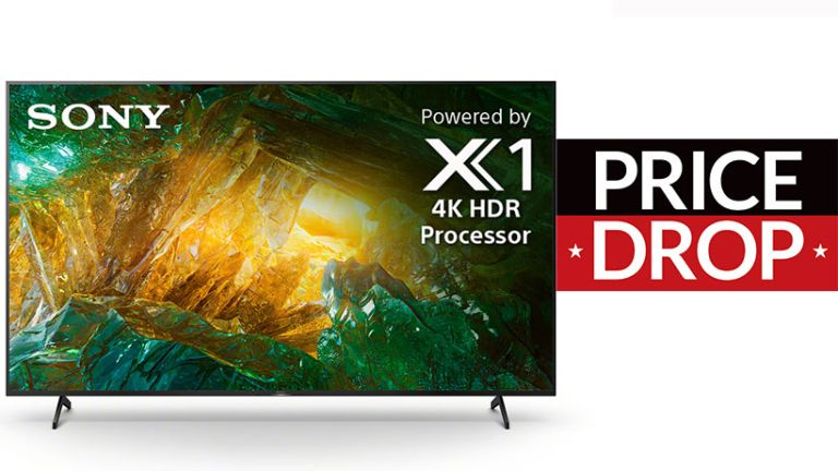 Sony TV deals Walmart black Friday