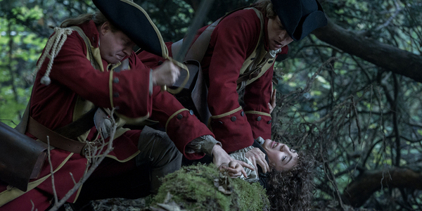 outlander surrendur fergus hand
