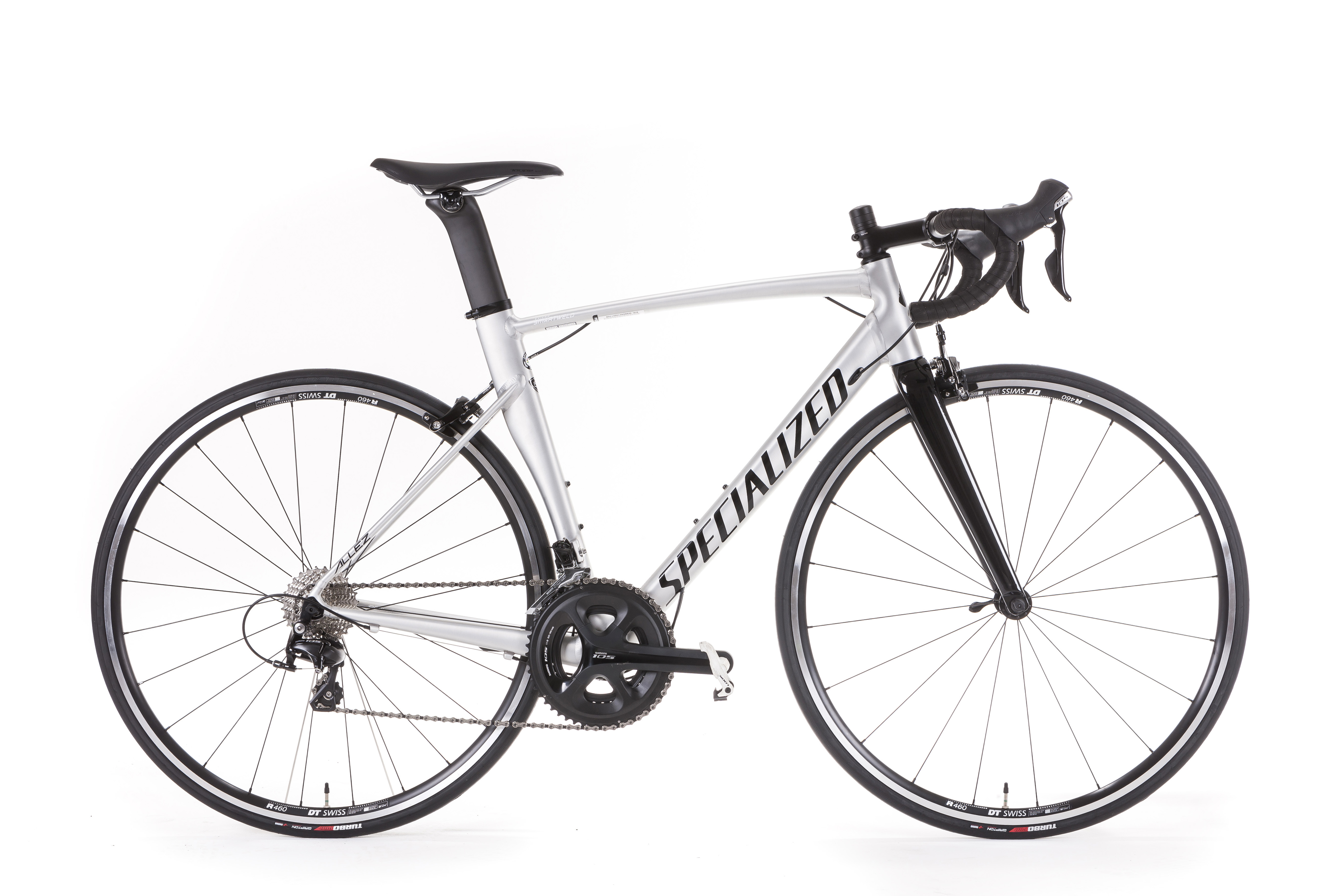 Specialized Allez Sprint Comp review - Cycling Weekly
