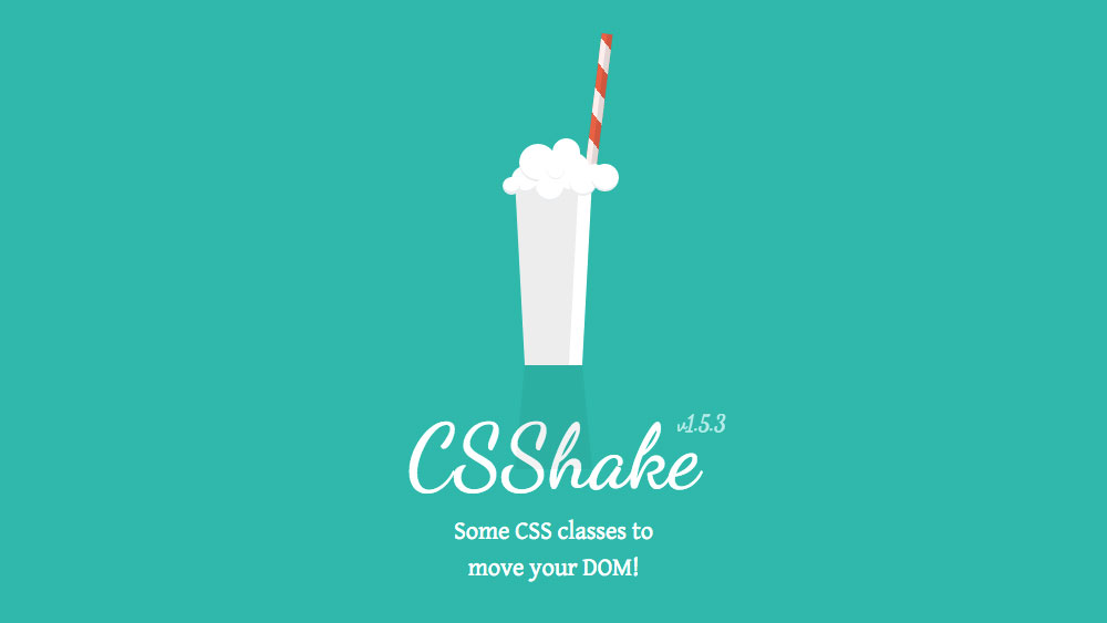 12 great CSS animation resources | Creative Bloq