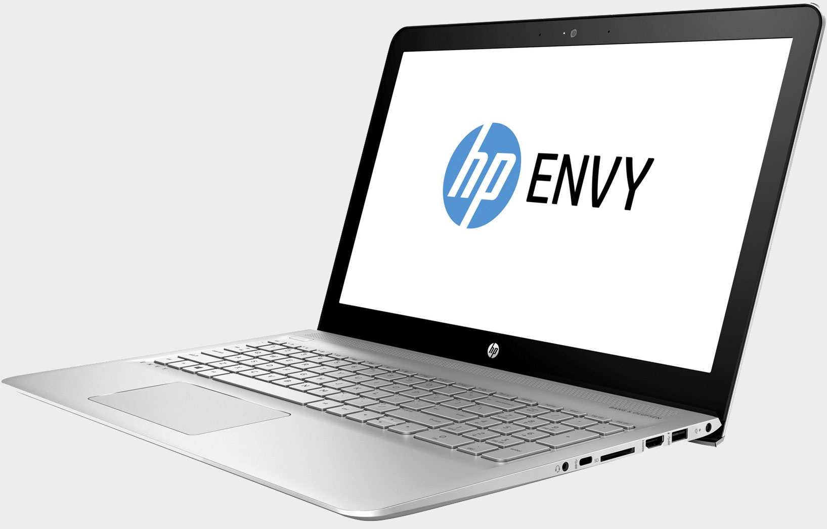 HP recalls 78,500 additional laptop batteries over 'fire and