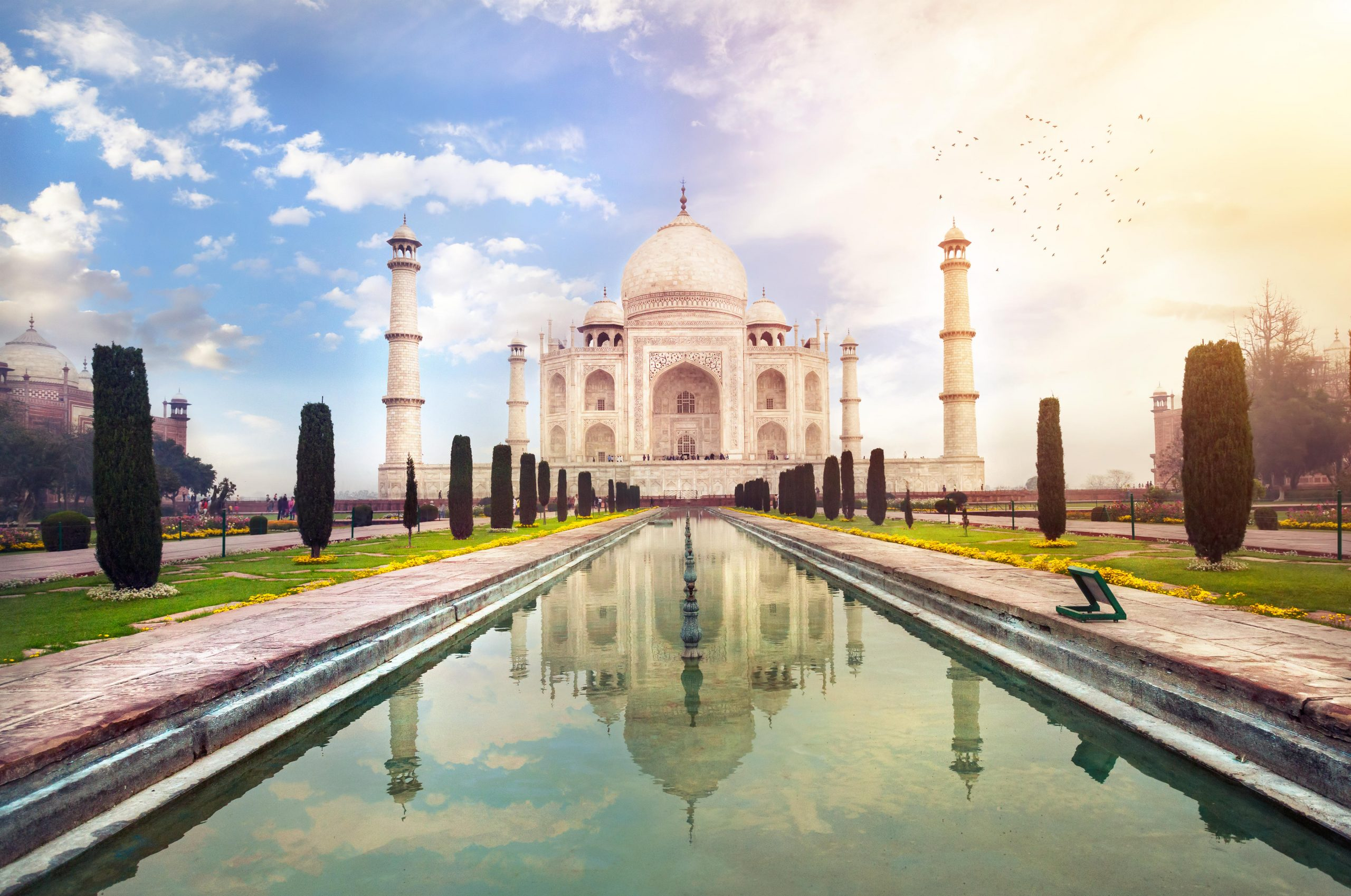 The Ultimate India Bucket List 11 Incredible Places To Visit Woman Home
