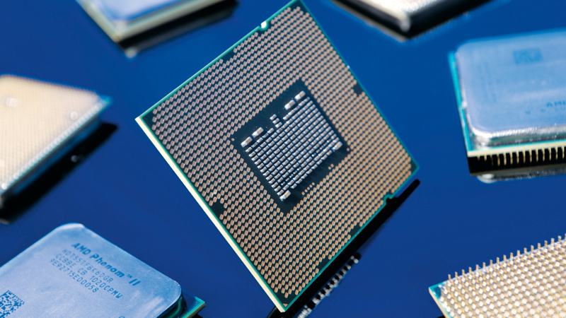 Best cheap processor sales and prices in August 2019 | TechRadar