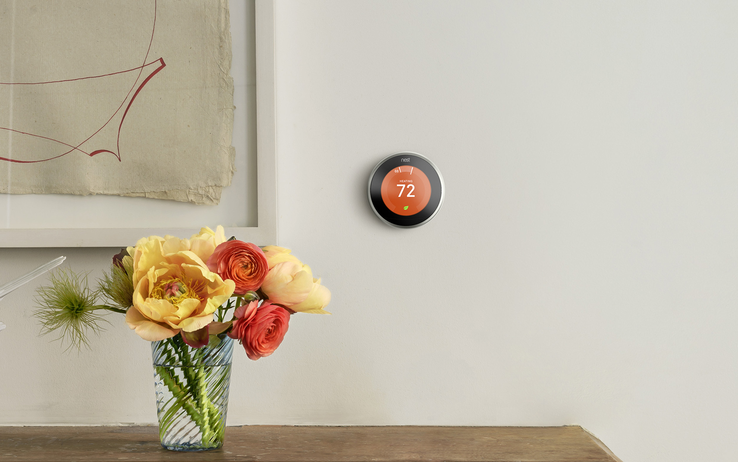 Best Thermostat 2019 - Smart, Programmable Thermostats, Reviewed