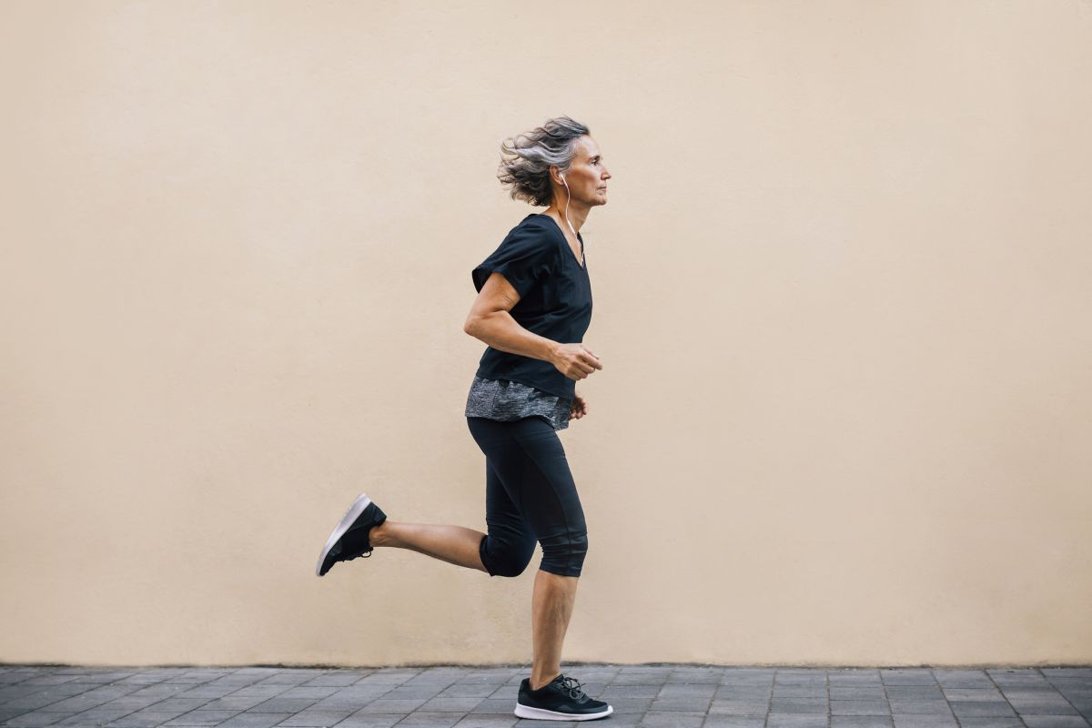 A beginners' guide on how to start running regularly