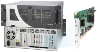 Extron Announces New Input Capabilities for Quantum Series Videowall Processors
