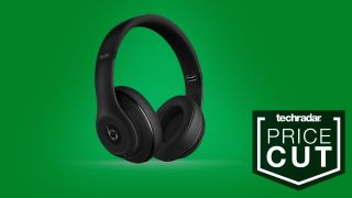 Beats Cyber Monday sale