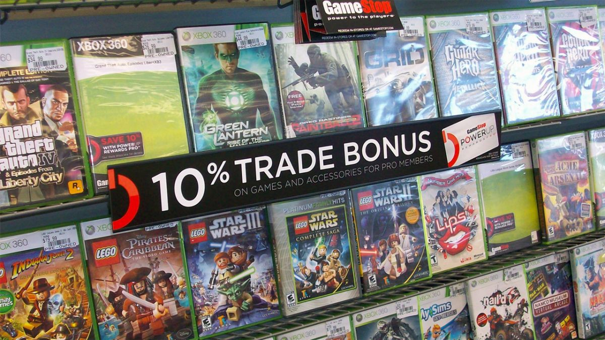 Which Ps4 Trade In For Ps5 Offers Are Still Available And Other Options For Getting Rid Of Your Old Console Gamesradar
