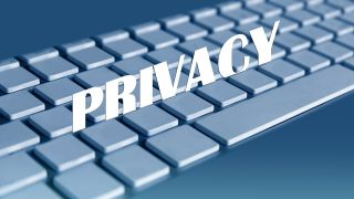 For many users, online privacy is the entire point of using a VPN (Image Credit: Pixabay)