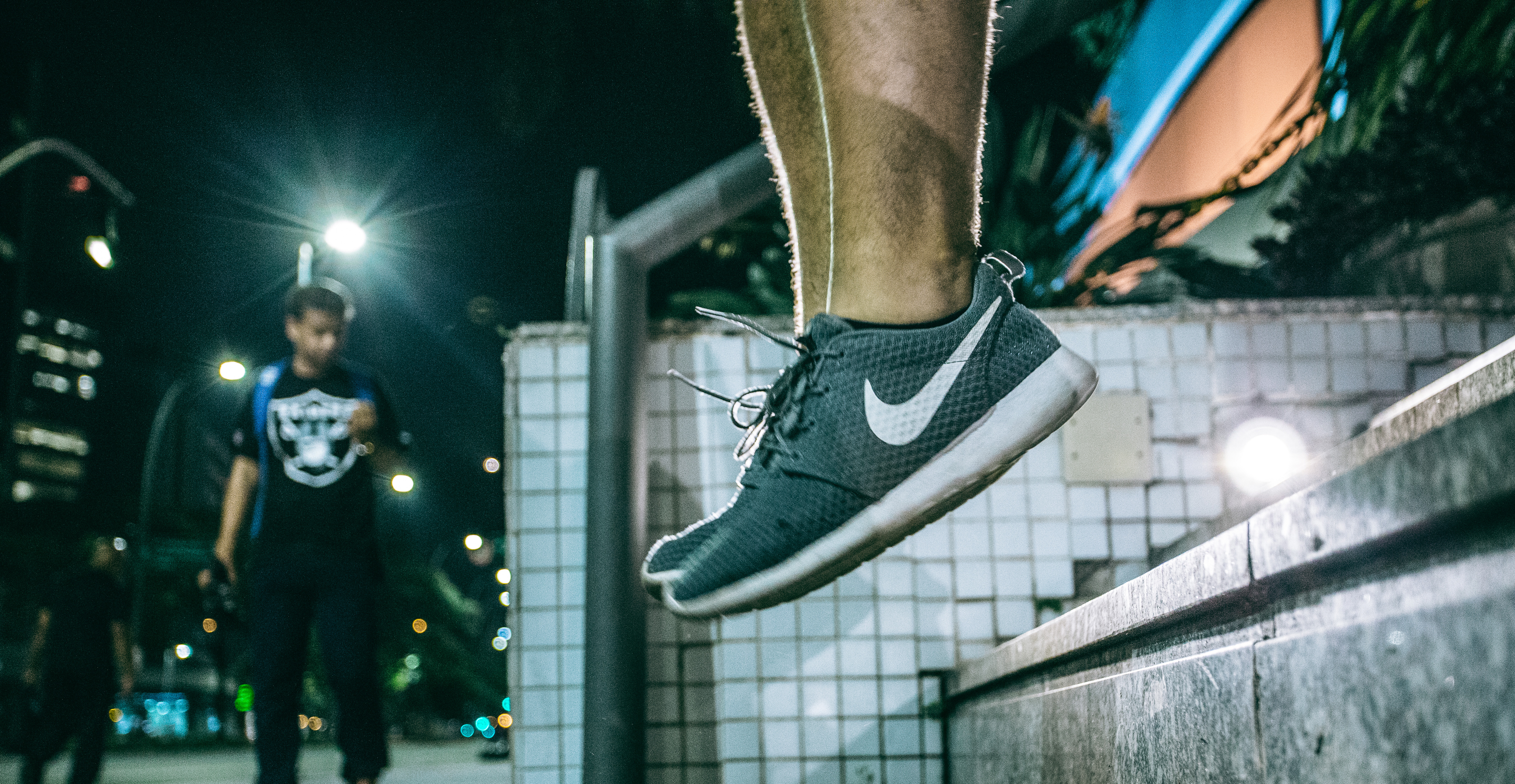 cheap for discount c5329 cd0f3 The best Nike running shoes 2018