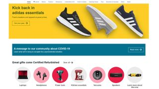 best online auction sites