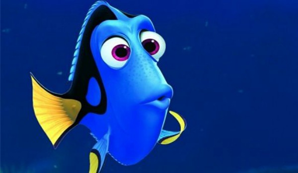 Finding Dory: What We Know So Far - CINEMABLEND