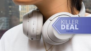 Sony WH-1000XM3 headphones are now $110 off