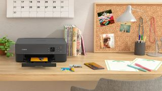 Best all-in-one printer for home working