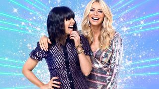 Strictly Come Dancing Christmas Special 2020 Online How to watch Strictly Come Dancing 2020 online: stream every show