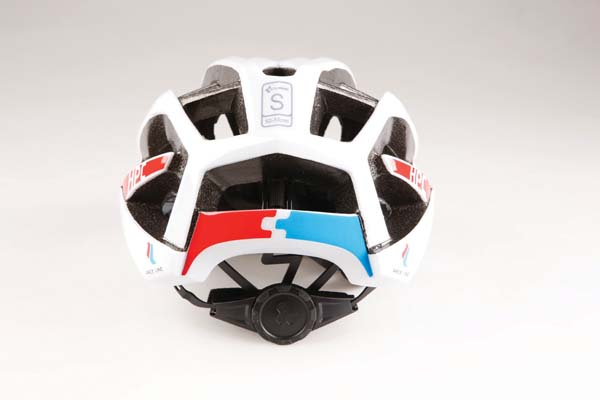 Best road bike helmets 2019  a buyer s guide to comfortable ... c3d0904a3