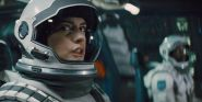 Interstellar And 10 Other Great Space Travel Movies To Come Out In The Past 10 Years