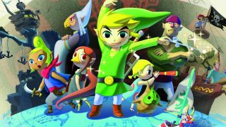 What's the best game opening of all time? | GamesRadar+