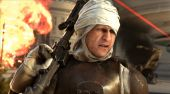 What The Star Wars Game Developers Have In Common, According To EA