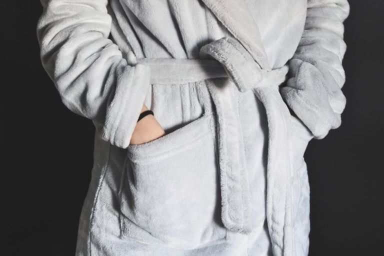 The best men\'s dressing gowns 2018: stay warm and cozy in style | T3