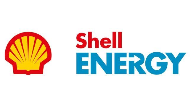 Shell Energy broadband: what is it and how good are its deals?