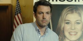 Fans Compare Jennifer Lopez And Ben Affleck's Reunion Headlines To Gone Girl, And I Can't Look Away