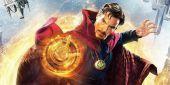 Is Scott Derrickson Directing Doctor Strange 2? Not So Fast