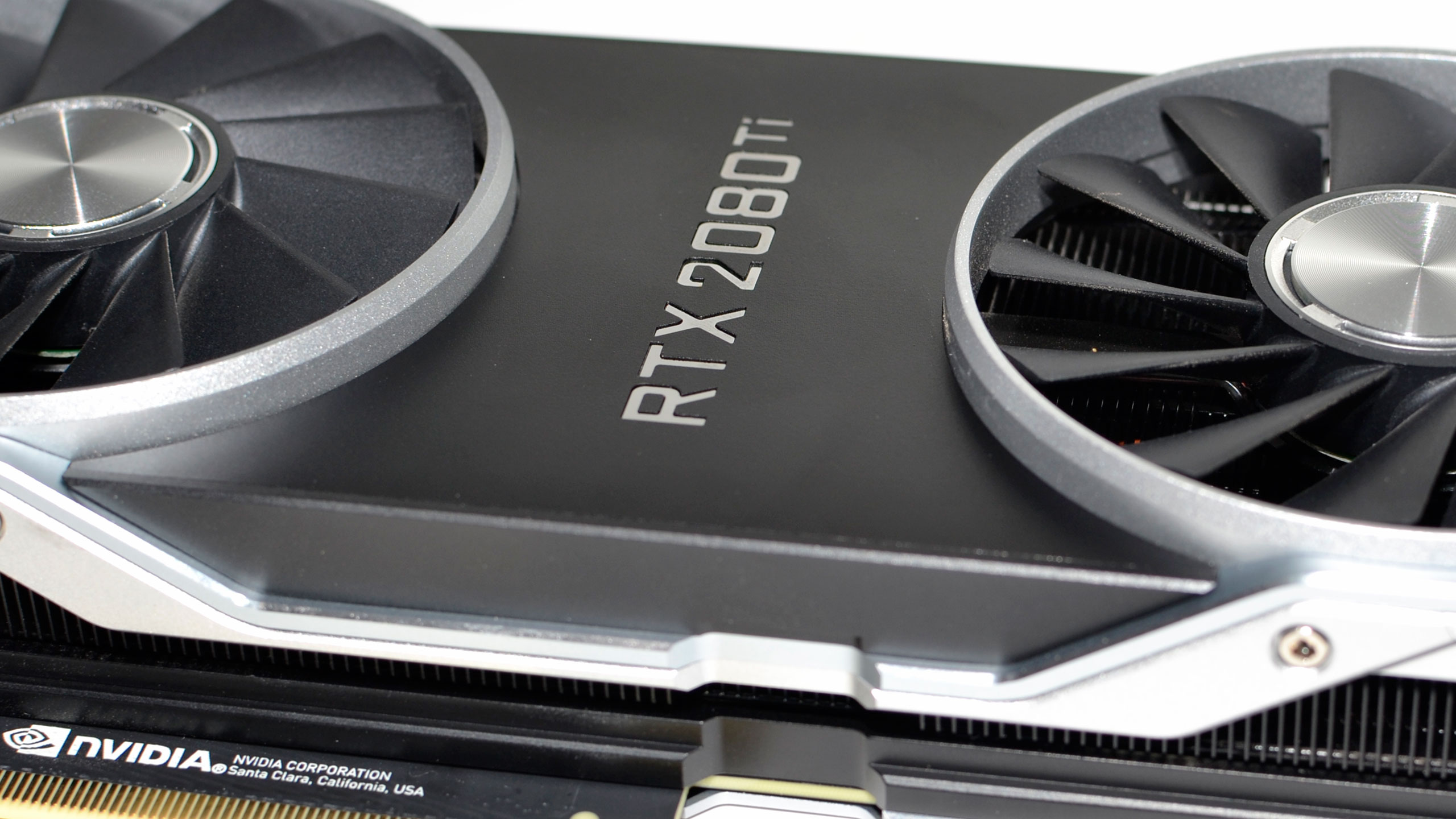Best graphics card 2019: the best GPU for your gaming build | PC Gamer