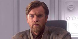 How Ewan McGregor's Obi-Wan Kenobi Series Is Affecting The Mandalorian Season 3