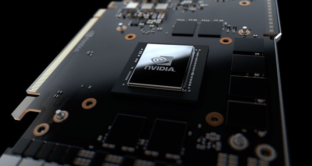 Nvidia's latest GPU driver adds support for the new GeForce RTX Super cards
