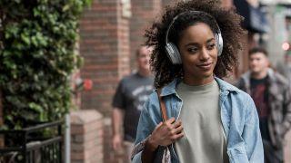 Get $100 off Bose QuietComfort 35 II headphones on Prime Day