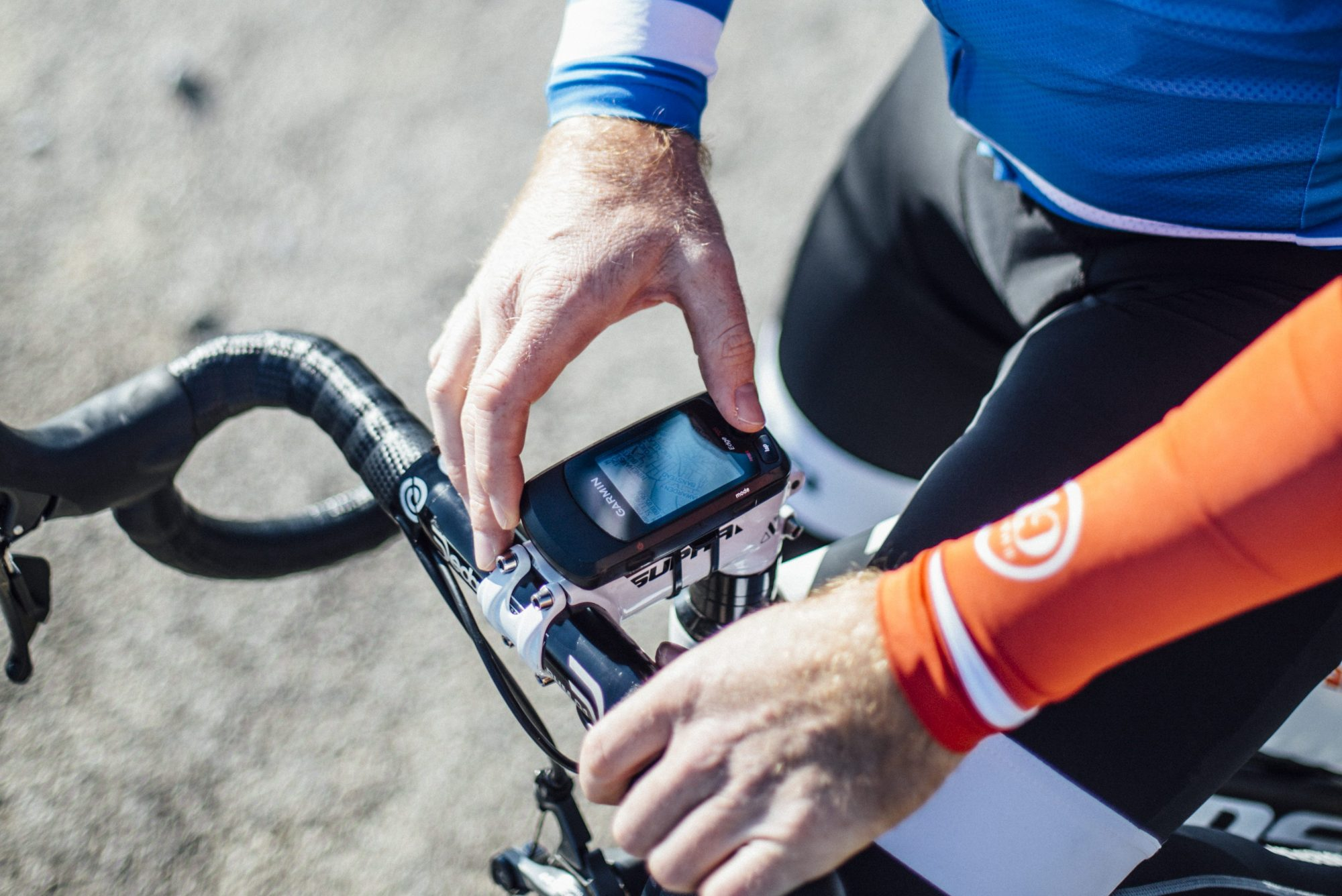 Best Garmin deals to help you make the most of your winter training