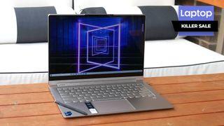 Lenovo weekend sale — back to school laptop deals