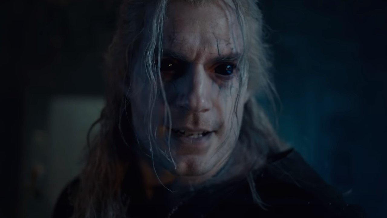 The Witcher Drops Epic Season 2 Trailer As Netflix Reveals All The Ways Universe Is Expanding