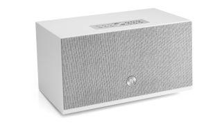 Sonos Move vs Audio Pro Addon C10 MkII: which multi-room speaker is best?