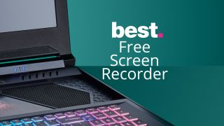 The best free screen recorder
